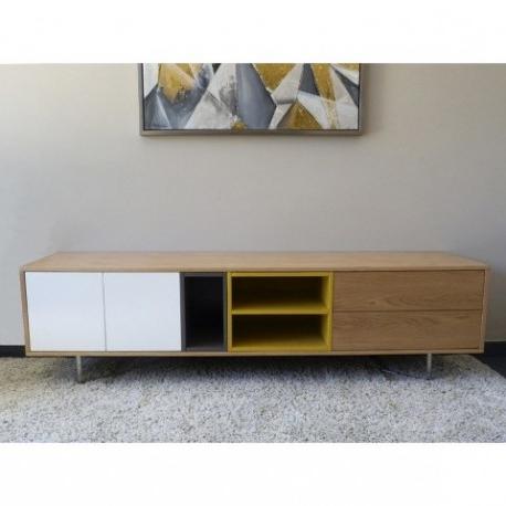 Muebles Para Tele Nkde Mueble Para La Tele Moderno Terraendins