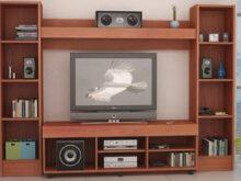 Muebles Para Tele