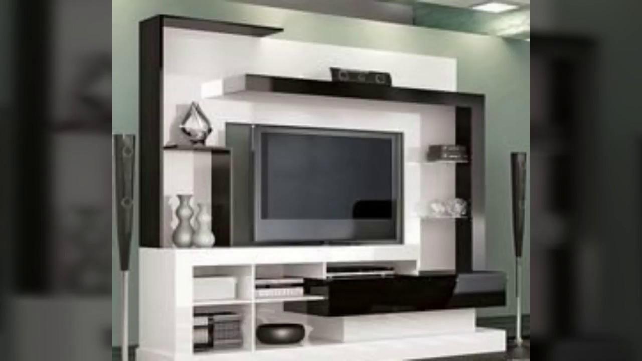Muebles Para Tele Wddj 100 Ideas De Muebles Para Televisores Muebles Para Salas De Estar