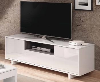 Muebles Para Tele X8d1 Muebles De Salà N Y Tv Muebles Tv Carrefour
