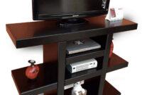 Muebles Para Television 9ddf Centro De Entretenimiento Mueble Para Tv Mueble Pantalla