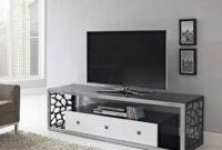 Muebles Para Television Dddy Muebles Para Tv Con Diseà O Moderno A La última