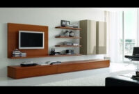 Muebles Para Television Drdp Ideas Para Muebles De Tv Youtube