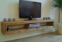 Muebles Para Television E6d5 Mil Anuncios Mueble Para Tv Madera Maciza