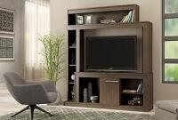 Muebles Para Television E9dx Muebles Para Tv