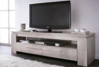 Muebles Para Television Ffdn Prar Muebles Tv Baratos En La Tienda Online Mueblesboom