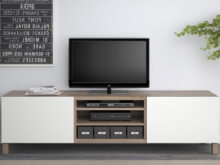 Muebles Para Television Ikea