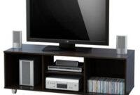 Muebles Para Television T8dj Muebles Para Living Y Edor Centro Estant En Garbarino