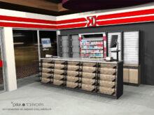Muebles Para Tiendas 0gdr Muebles Para Tiendas De Conveniencia