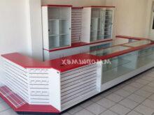 Muebles Para Tiendas 8ydm Muebles De Tiendas Mostradores Vitrinas Anaqueles Y