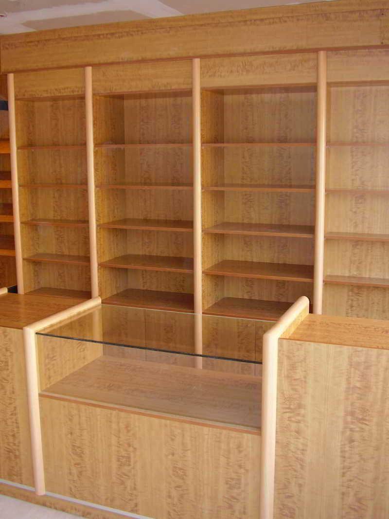Muebles Para Tiendas D0dg Proyectos En Diseà O De Tiendas Muebles Para Ercios