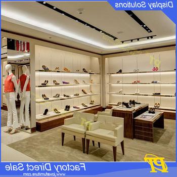 Muebles Para Tiendas D0dg Zapatos Al Por Menor Tienda De Muebles Para Tiendas De Zapatos Bastidores Muebles Para Tienda De Zapatos Tienda De Zapatos Muebles Tiendas De