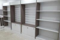 Muebles Para Tiendas Dwdk todo Tipo De Muebles Para Tu Ercio Panaderias Farmacias Tiendas De Ropa Etcccc Llamanos
