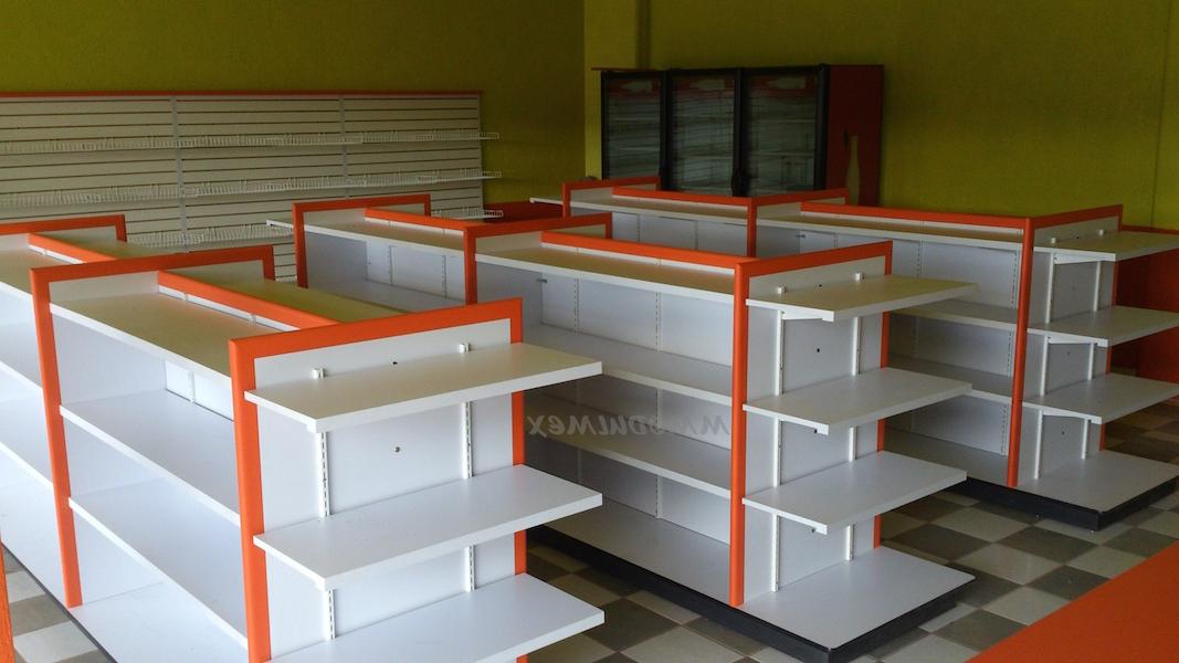 Muebles Para Tiendas E9dx Muebles Para Tiendas Estantes Mexico