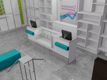 Muebles Para Tiendas Fmdf Venta Fabricacion Muebles Para Tiendas Boutiques Proyect Arq