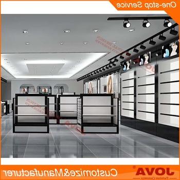 Muebles Para Tiendas Ftd8 De Madera De Alta Calidad Acrà Lico Maquillaje Estacià N Muebles De La Tienda De Cosmà Ticos Maquillaje Estacià N De Muebles Muebles Para