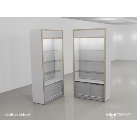 Muebles Para Tiendas Ipdd Venta Fabricacion Muebles Para Tiendas Boutiques Proyect Arq