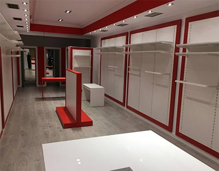 Muebles Para Tiendas J7do Muebles Para Tiendas En Madrid Decorashopmadrid