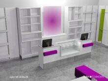 Muebles Para Tiendas Jxdu Venta Fabricacion Muebles Para Tiendas Boutiques Proyect Arq