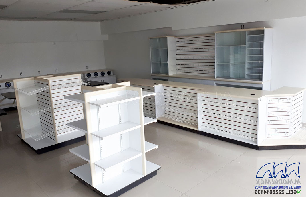 Muebles Para Tiendas Mndw Muebles Para Tiendas De Conveniencia O Minisuper Tipo Oxxo