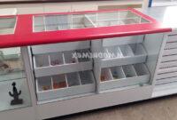 Muebles Para Tiendas Nkde Muebles De Tiendas Mostradores Vitrinas Anaqueles Y