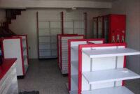 Muebles Para Tiendas Q0d4 Muebles De Tiendas Muebles Para Tiendas Mostradores Vitrinas Estantes