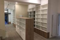 Muebles Para Tiendas Rldj Mobiliario Ercial Para Tiendas Edico