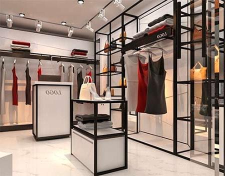 Muebles Para Tiendas S1du Muebles Para Tiendas En Madrid Decorashopmadrid