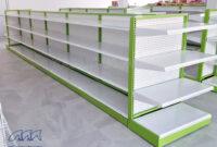 Muebles Para Tiendas T8dj Muebles De Tiendas Mostradores Vitrinas Anaqueles Y