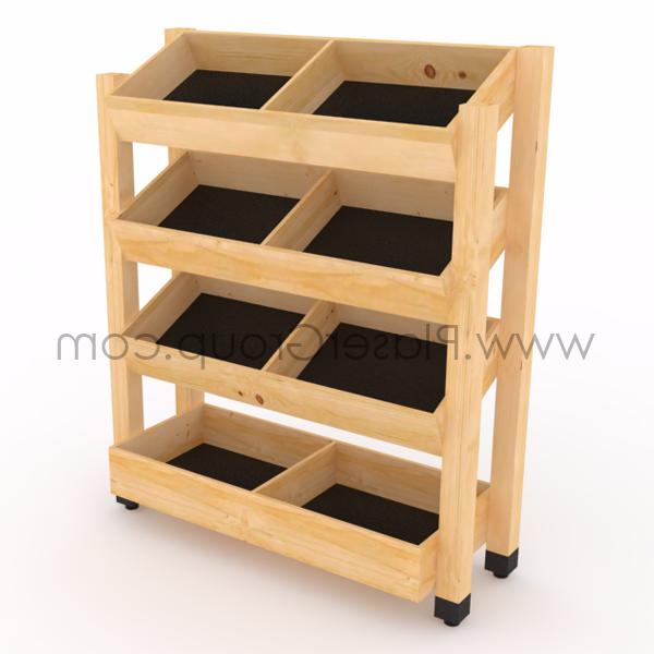 Muebles Para Tiendas Xtd6 Mueble Para Fruterà A Mfre 4 8