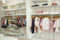 Muebles Para Tiendas Y7du Muebles Para Tiendas Costa Rica Muebles De Oficina