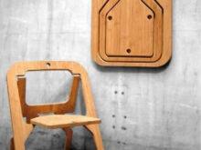 Muebles Plegables