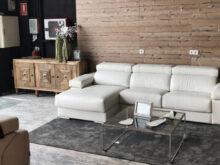 Muebles Poligono Industrial San Sebastian Reyes 9fdy Outlet sofas San Sebastian De Los Reyes
