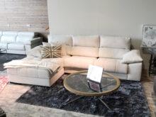 Muebles Poligono Industrial San Sebastian Reyes Thdr Outlet sofas San Sebastian De Los Reyes