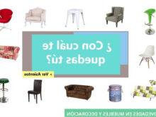 Muebles Por Internet Tldn Por Quà Prar Muebles En Una Tienda Online Blog De In Casas