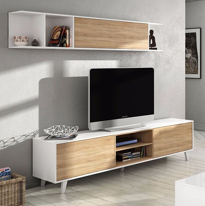 Muebles Rack Dddy Pin by Dj Peter On Led In 2018 Pinterest Furniture Living Room