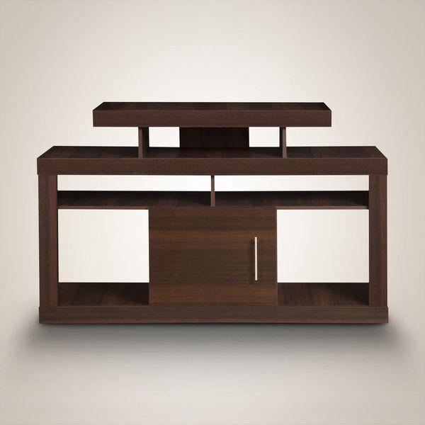 Muebles Rack Ipdd Muebles Para El Dormitorio Y Sala De Estar En Cic Cic