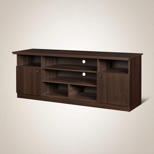 Muebles Rack O2d5 Muebles Para El Dormitorio Y Sala De Estar En Cic Cic