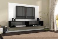 Muebles Rack Zwd9 Rack Para Tv Lcd Led soporte Color Blanco Muebles Web En Reducto