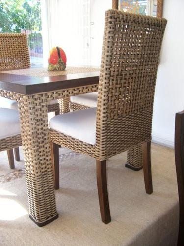 Muebles Rattan 4pde Rattambu Muebles De Rattan Y Bambu Barranquilla Colombia