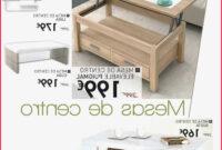 Muebles Rey Catalogo Dormitorios 0gdr Dormitorios Juveniles Muebles Rey Elegante Juveniles