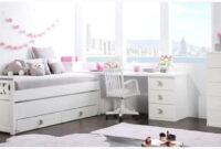 Muebles Rey Catalogo Dormitorios 0gdr Muebles Rey Dormitorios Juveniles Muebles Rey Catalogo Dormitorios