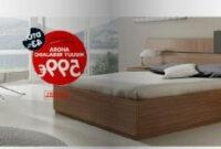 Muebles Rey Catalogo Dormitorios 87dx Catà Logo De Muebles Rey 2019 Tendenzias
