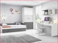 Muebles Rey Catalogo Dormitorios 9ddf Muebles Rey Dormitorios ºnico Fresh Juveniles Conforama