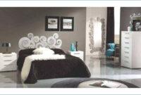 Muebles Rey Catalogo Dormitorios Budm Tiendas De Muebles Baratos En Arganda Del Rey Robotrepairsfo