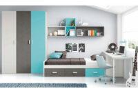 Muebles Rey Catalogo Dormitorios Etdg â Dormitorios Juveniles MÃ S Polivalentes De Muebles Rey Prodecoracion