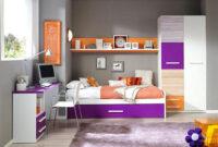 Muebles Rey Catalogo Dormitorios Etdg Dormitorios Juveniles De Muebles Rey Habitacià N Infantil