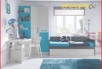 Muebles Rey Catalogo Dormitorios Ffdn Dormitorios Juveniles Muebles Rey Dormitorios Juveniles Ikea