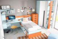 Muebles Rey Catalogo Dormitorios Gdd0 Dormitorio Enorme Muebles Rey Catalogo Dormitorios Terrà Fico