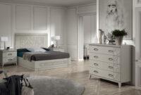 Muebles Rey Catalogo Dormitorios Gdd0 Muebles El Rey